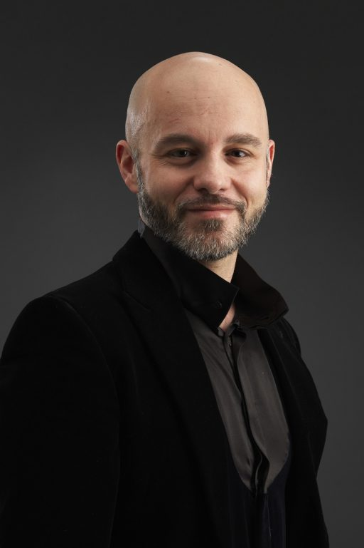 Roberto Covatta