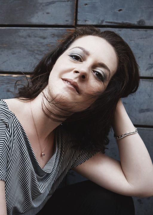 Simona Di Capua