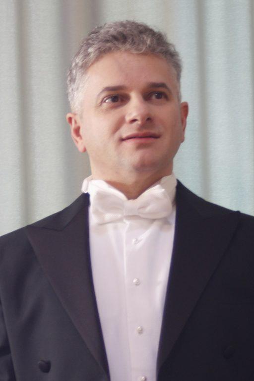 Enrico Marabelli